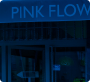 Pink Flower & Co.